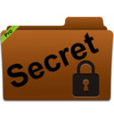 Secret-Files-Pro logo