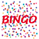 Bingo Cards Sp logo
