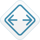 StretchLink icon
