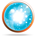 PolyBrowser logo
