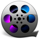 MacX Video Converter Pro is on sale now for 0% off.