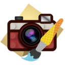 Photobricks logo