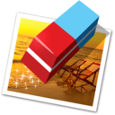 Super Eraser icon