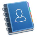 Contacts Journal CRM logo