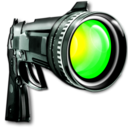 Photo GUN logo