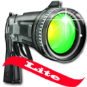 Photo GUN lite logo