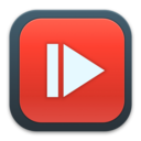GoVid for YouTube logo