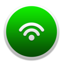 WiFi Radar Pro is on sale now for 50% off.