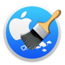 Advanced Mac Cleaner is on sale now for 50% off.