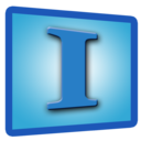 Icon Scaler logo