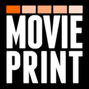 MoviePrint logo