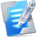 AppEditor icon