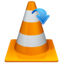 VLC+ icon