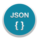 JSON Wizard is on sale now for 30% off.