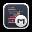 MacUpdate Desktop