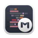 MWeb is on sale now for 50% off.