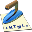 Logo for HTML-Optimizer