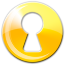 Mac Product Key Finder Pro logo