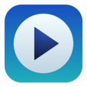 Cisdem Video Player logo