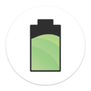 Battery Tracker logo