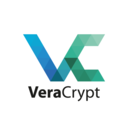 VeraCrypt is part of Communicating off the grid
