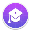 Education Templates iBooks Author Edition logo