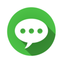 Social! for WhatsApp logo