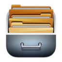 File Cabinet Pro is on sale now for 50% off.