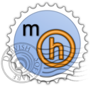 MailHub for Sierra logo