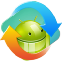 Coolmuster Android Assistant logo