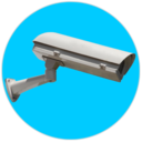 CA Traffic Cams logo
