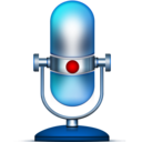 Apowersoft Mac Audio Recorder logo
