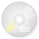 Open DVD Producer logo