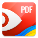 PDF Expert is on sale now for 0% off.