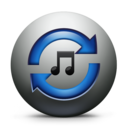 Easy Music Converter logo