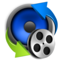 Stellar Audio Video Converter logo