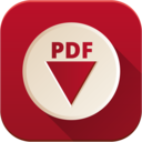 PDF Shrinker logo