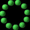Circular Studio icon