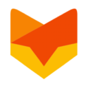 HappyFox Chat logo