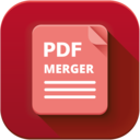 PDF Merger icon