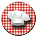 Tasty Recipes logo