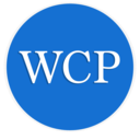 Word Counter Pro logo