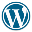 WordPress.com is part of blogging for the first time