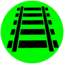 Rail Ireland logo