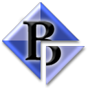 Logo for LDML Plugin for BBEdit