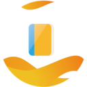 TunesKit iBook Copy logo