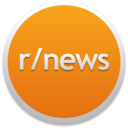 Readit News logo