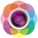 PixelStyle Photo Editor is part of saving time with photos