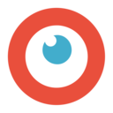 Viewer for Periscope logo