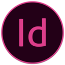 Templates for InDesign logo